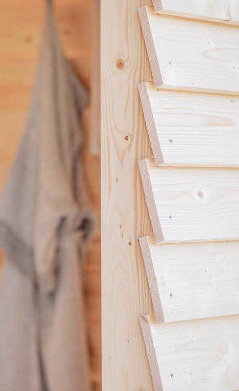 奠定实木地板风格品牌