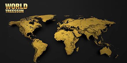 全球品牌,专业服务